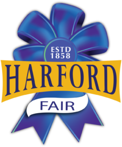 Harford Fair Logo