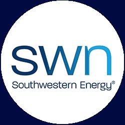 Southwestern Energy logo